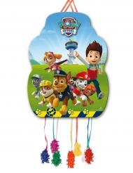 PAW Patrol™ piñata 36x46 cm
