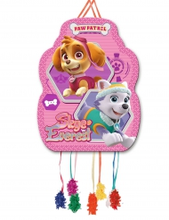 PAW Patrol™ piñata Stella & Everest 36x46 cm