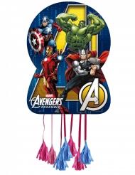 Avengers™ piñata 46x65