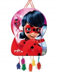 Ladybug™ piñata till kalaset 65 cm - Kalaskul