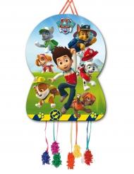 Paw Patrol™ - Piñata till kalaset 46 x 65 cm