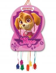 Skye från Paw Patrol™ - Piñata till kalaset
