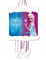 Frost™ piñata 20x30 cm