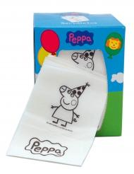 Peppa Pig™ servettlåda