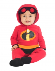 Jack Jack The Incredibles™ bebisdräkt