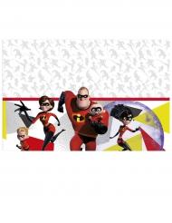 The Incredibles 2™ bordsduk i plast 120x180 cm