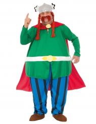 Majestix - Maskeradkläder från Asterix & Obelix™