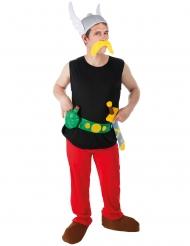 Asterix™ - Maskeradkläder för vuxna från Asterix & Obelix™