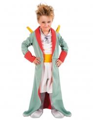 Lille Prinsen™ - Lyxig maskeraddräkt för barn