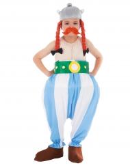 Obelix - Maskeradkläder för barn från Asterix & Obelix™