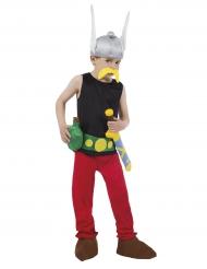 Asterix™ - Maskeradkläder för barn från Asterix & Obelix™