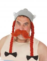 Obelix™ hjälm vuxen Asterix och Obelix™