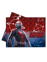 Ant-Man™ bordsduk i plast 120x180 cm