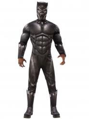Black Panther™ - Lyxiga maskeradkläder för vuxna