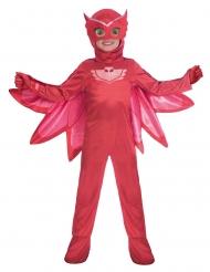 Ugglis från Pyjamashjältarna™ - Overall för barn till kalaset