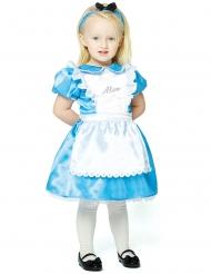 Fynda de finaste Alice i Underlandet kostymerna för barn från Vegaoo.se! 0588d843a38ab
