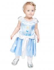 Askungen™ - Maskeradkläder för bebisar