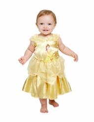 Belle™ - Maskeradkläder för bebisar