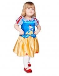 Maskeradkläder för barn Disney™ Baby 0 - 2 år 50505bfc2caca