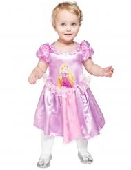 Rapunzel™ - Maskeradkläder för bebisar