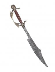 Spartanskt svärd vuxen 98 cm