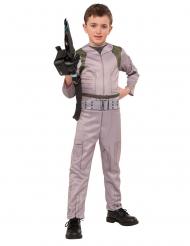 Ghostbusters™ barndräkt med protonpistol