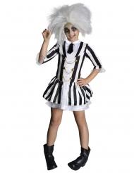 Beetlejuice™ - Halloweenkostymer för barn