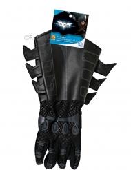 Batman The Dark Knight™ barnhandskar
