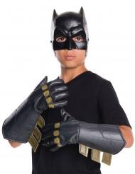 Batman vs Superman™ barnhandskar