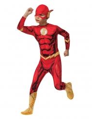 Flash™ barndräkt