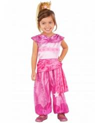Shimmer & Shine™ Anden Leah barndräkt