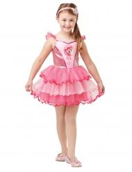 My Little Pony™ Pinkie Pie deluxedräkt barn