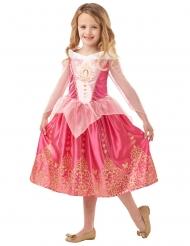 Prinsessan Aurora™ barndräkt