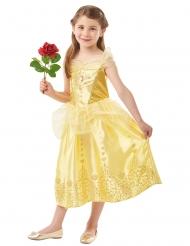 Prinsessan Belle™ barndräkt
