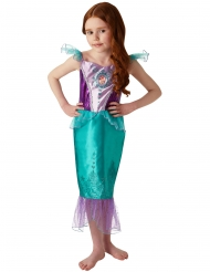 Prinsessan Ariel™-dräkt barn