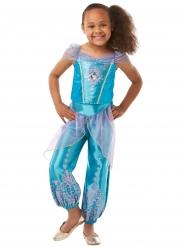 Prinsessan Jasmine™ barndräkt