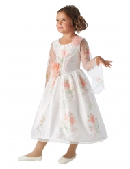 Prinsessan Belle™ klänning barn