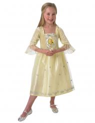 Prinsessan Hanna-kostym barn