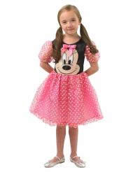 Rosa Mimmi™ klänning barn