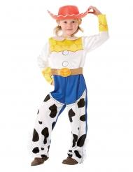 Jessie Toy Story ™/dräkt barn
