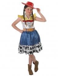 Toy Story™ Jessie klänning