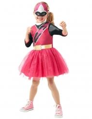 Ninja Steel™ från Power Rabgers™ - Klassisk maskeraddräkt för barn