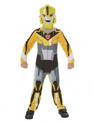 Bumblebee från Transformers™ - Klassisk maskeradkläder för barn