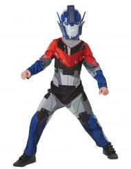 Optimus Prime™ från Transformers™ - Klassisk dräkt för barn