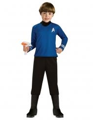 Kapten Spock från Star Trek™ - Maskeradkläder för barn