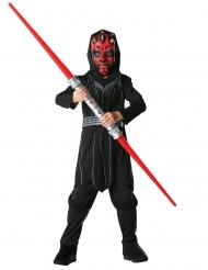 Star Wars Darth Maul™ barndräkt