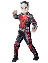Ant-Man™ - Lyxig maskeraddräkt för barn