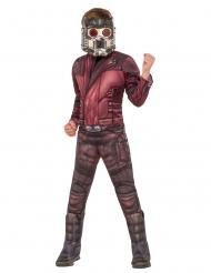 Starlord - Lyxiga maskeradkläder för barn