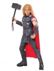 Thor™ - Lyxig maskeradkostym för barn