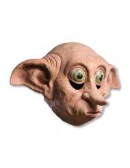 Harry Potter Dobby™ deluxe vuxenmask